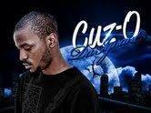 Cuzo Da Ignant (Self Made Business)