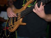 Matt Chmielecki - Musician At Large