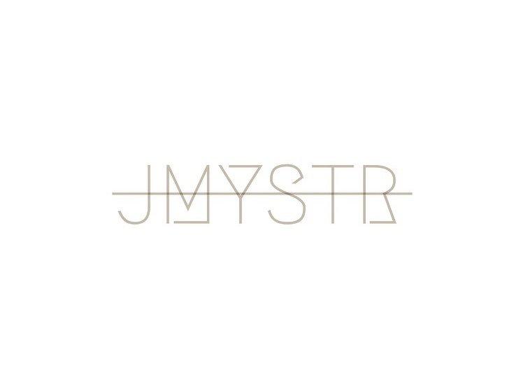 Image for JMYSTR