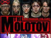 The MOLOTOV