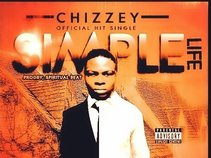 Chizzey