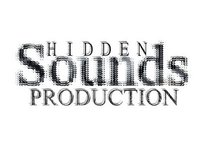 HIDDEN SOUNDS PRODUCTION LLC