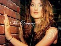 Chloe Dempsey