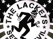 The Lackeys