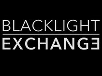 Blacklight Exchange