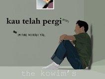 the kowim's