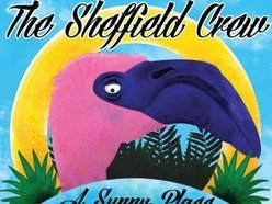 Image for The Sheffield Crew