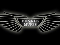 Funkle Muffs