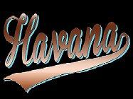 Image for Havana