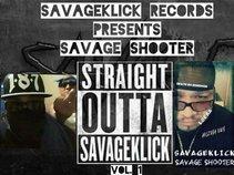 Savageklick