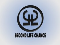 Second Life Chance