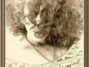 Miss Lyrica Pain