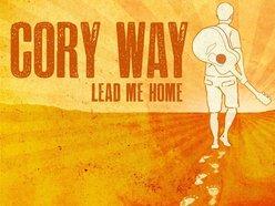 Cory Way