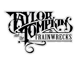 Taylor Tompkins and the Trainwrecks