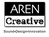 AREN Creative