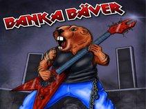 Banka Bäver
