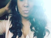 Ms.Rena Marie Music