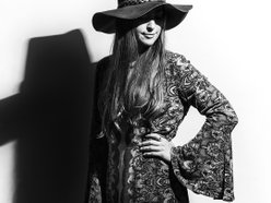 Image for Angela Perley & The Howlin' Moons