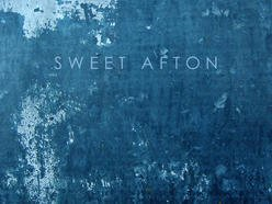 Sweet Afton (redux)