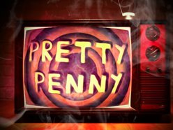 Image for Pretty Penny