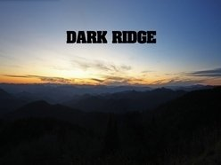 Image for Dark Ridge