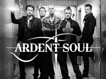 Ardent Soul