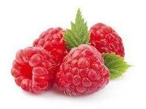 The Raspberry Dalliance