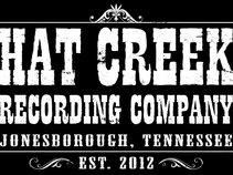 Hat Creek Recording Company