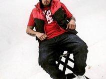 j-money boomerang music