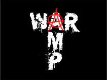 WAR AMP