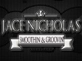 Jace Nicholas