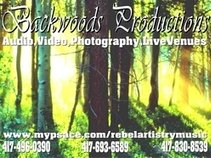 Backwoods Productions