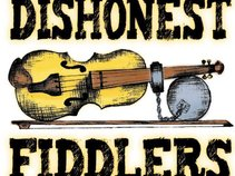 The Dishonest Fiddlers