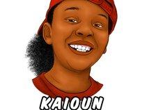 Kaioun