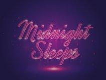 Midnight Sleeps