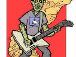 The Metal Massacre Internet Radio Show
