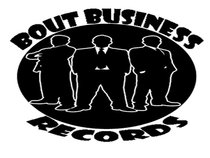 Bout Business Records