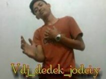 Vdj_putra_prodaction