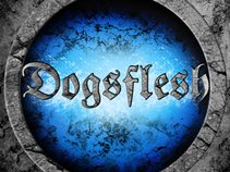 Dogsflesh (Official)