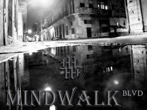 Mindwalk Blvd