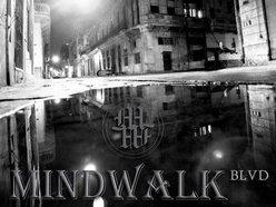 Image for Mindwalk Blvd