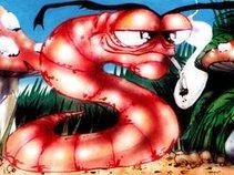 Bad Wurm
