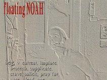 Floating NOAH