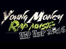 Young Money Rap Music hip hop A.P.O Connection