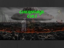 Chernobyl Cult (Official Page)