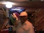 Ray Coats Band