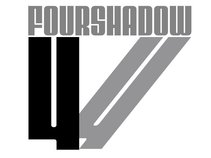 Fourshadow