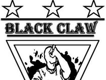 Black Claw Family