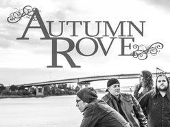 Image for Autumn Rove