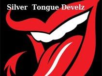Silver Tongue Develz